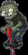 94px-HD Pogo Zombie