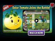 SolarTomatoVideoAd
