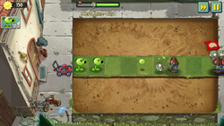 Player House - level 1.PNG