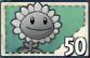 Imitater Sunflower2