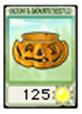 Pumpkinseedpc (1)