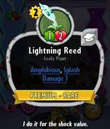 LightningReedHDescription
