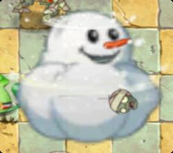 SnowCottonPlantFood2.png
