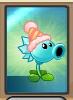 Snow Pea Online Costume