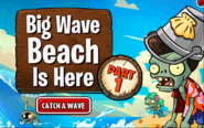 BWB Ads Part 1