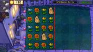 IOS Gameplay i,Zombie