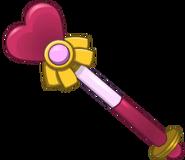 Love Stick G