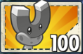 Boosted Imitater Magnet-shroom2