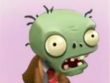 Зомбі (тып зомбі)