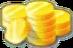 Coins China version2