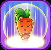 Intensive Carrot Upgrade 2