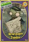Newspaper Zombie hd.png