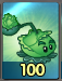 CabbagePacket