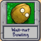 Bowling PC.png