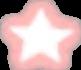 Big Pink Star.png