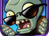Plants vs. Zombies: All Stars