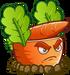 Carrot Rocket Launcher.png