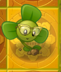 Blover on gold.png
