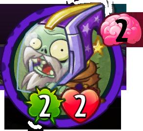 Квазар-волшебник