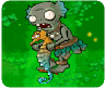 Pogo-china Zombie2.png