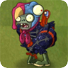 Chicken Wrangler Zombie Food Fight.png