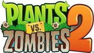 Plants Vs Zombies 2 Music - Jurassic Marsh Theme ☿ HD ☿