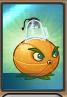 Citron Online Costume