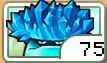 IceShroomSeed