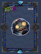 Z7 Imp Sticker Piece