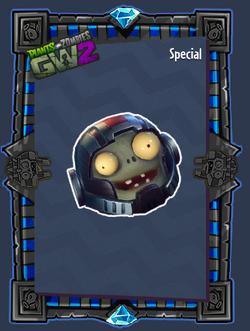 Z7 Imp Sticker Piece.png
