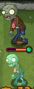 Zombie basic