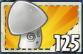 Boosted Imitater Hypno-shroom2