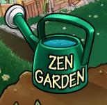 ZenGarden1
