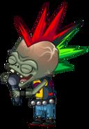 HD Punk Zomboss2