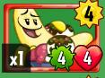 BananaSplitCard