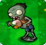 Newpaper Zombie Peach2.png