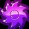 PvZH Anti-Hero Icon