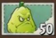 Seed OId Squash