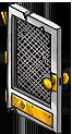 Zombie screendoor2.png