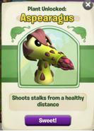 133px-Aspearagus Unlocked