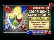 GoldBloomsGardenPartyTournament