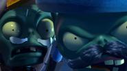 Screen 9 New World Leak for Plants vs. Zombies 2