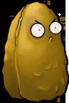 Tallnut body.png