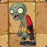 Monk Zombie78