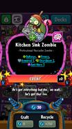 KitchenSinkZombieStats