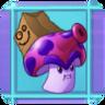 Spore-shroomCostume