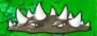 FileImitater Spikeweed