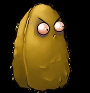 HD Tall-nut