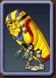 Pharaoh Zombie Icon2