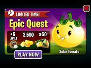 SolarTomatoEpicQuest